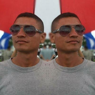 César De Managua