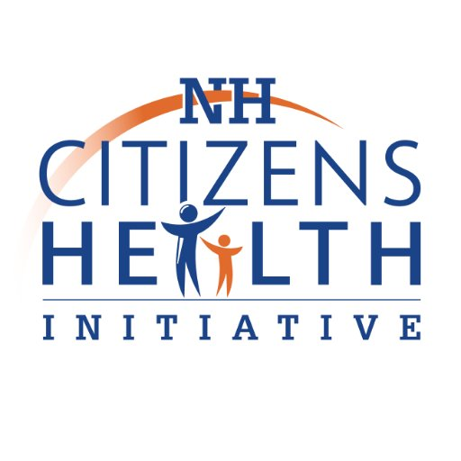 NH Citizens Health