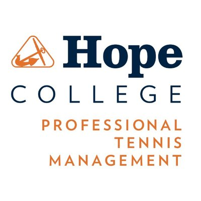 Hope College PTM Tweets