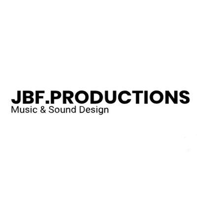 JBF/Sonic Universe on Twitter: \