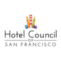 Hotel Council of SF ( @HotelCouncilSF ) Twitter Profile