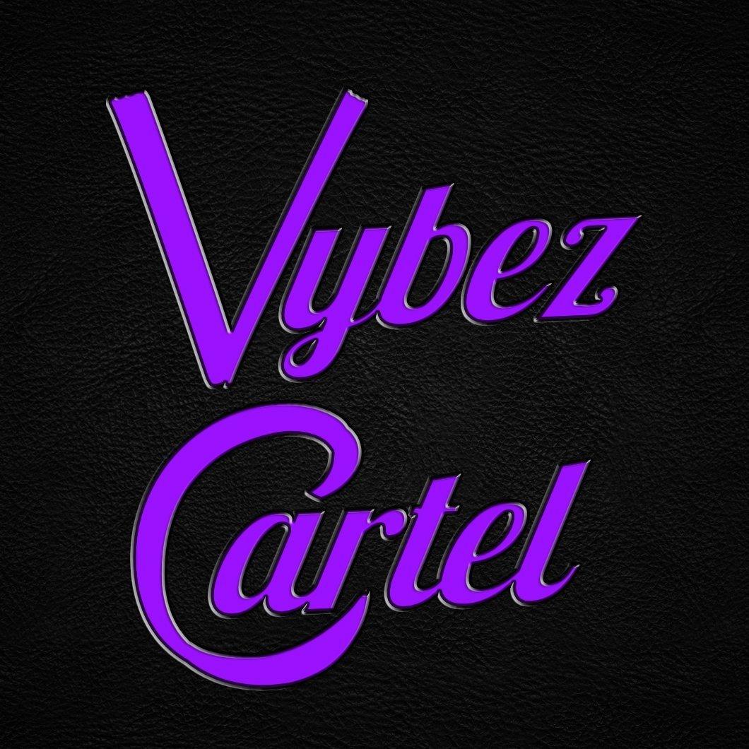 vybezcartelbeats on Twitter: