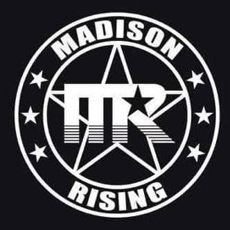 Madison Rising (@MadisonRising) | Twitter
