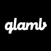 glamb