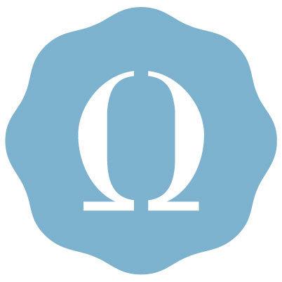 скачать программу omega fi