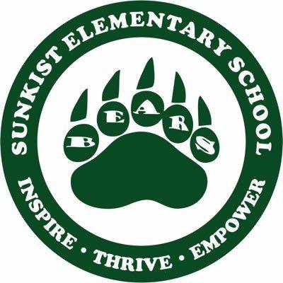Sunkist Elementary