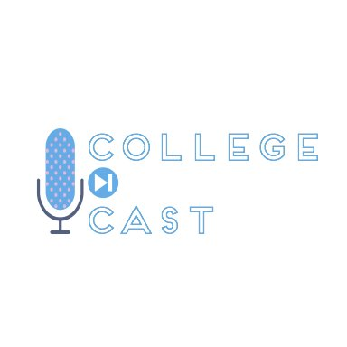 College Cast (@cast_inc) Twitter profile photo