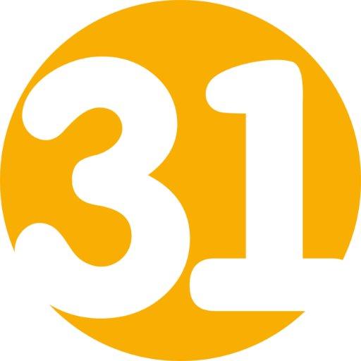 31канал