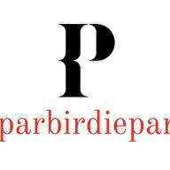 ParBirdiePar (@ParBirdiePar1) Twitter profile photo