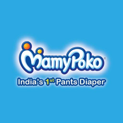 MamyPoko India