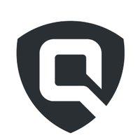 Q-Branch Labs