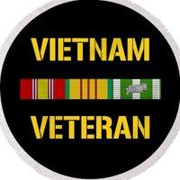 VeteranEntry