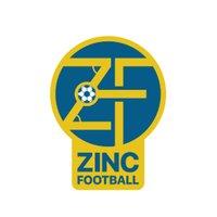 Zinc Football