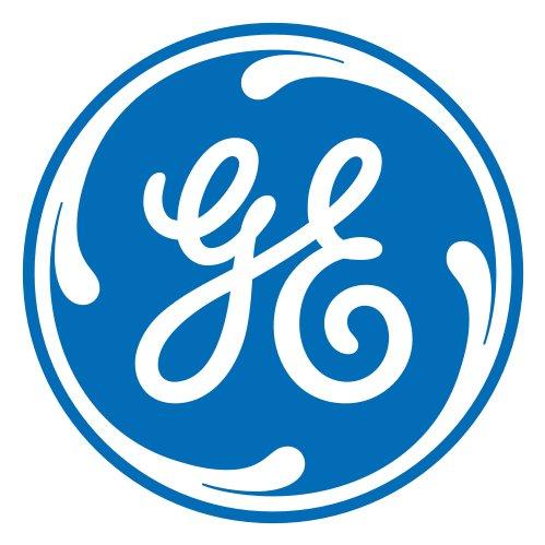 GE India