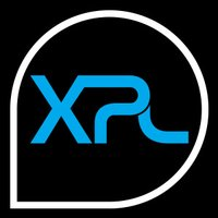 GrupoXPL