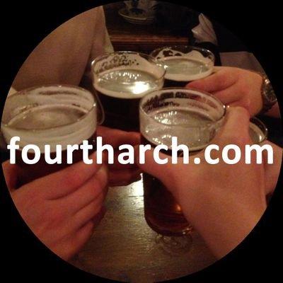 Fourtharch