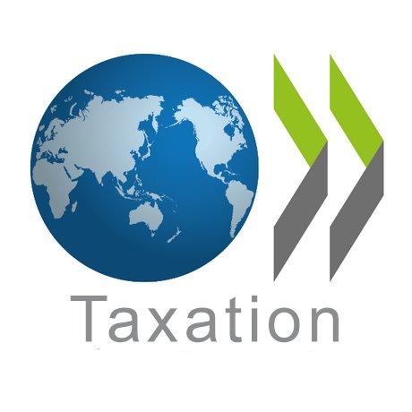 @OECDtax