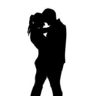 Dating-Seiten guntur
