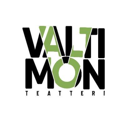 Valtimonteatteri (@Valtimonteatter)   Twitter