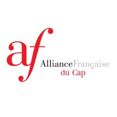 prix de la rue meilleur prix baskets pour pas cher Alliance Française du Cap (@afducap) | Twitter