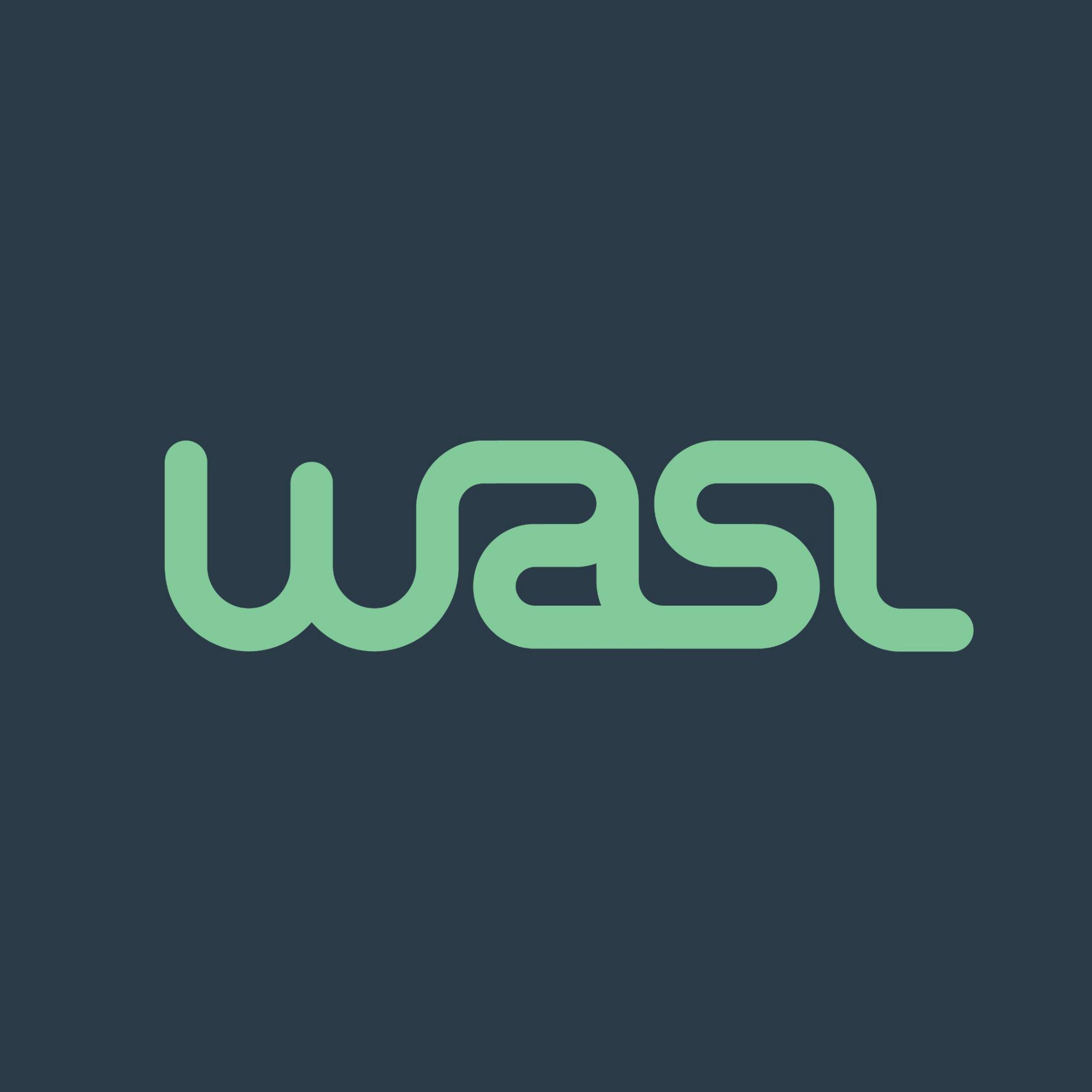 @waslworld