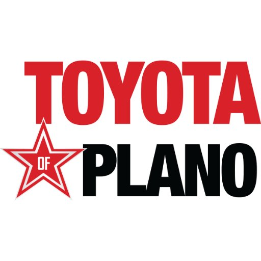 Toyota Of Plano >> Toyota Of Plano Toyotaofplano Twitter