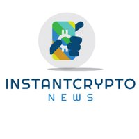InstaCryptoNews