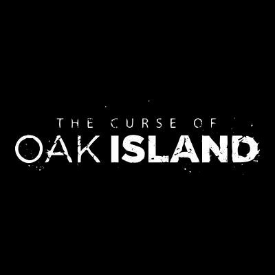 Curse of Oak Island (@CurseOfOak) | Twitter