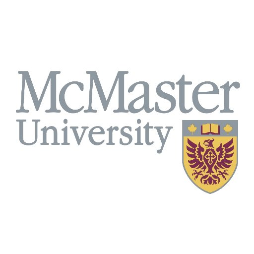 @McMaster_ITSec