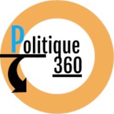 Politique 360