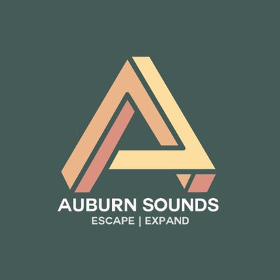 Auburn Sounds on Twitter: