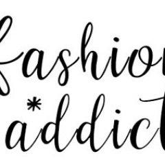 fashionsaddict