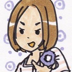 吉川トリコ Twitter