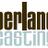 Berland Casting