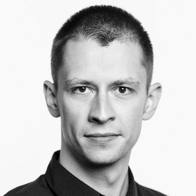 Piotr Krzemiński