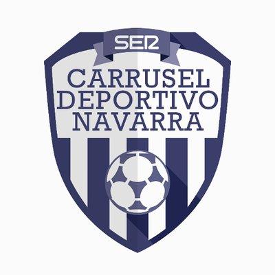 @CarruselNavarra