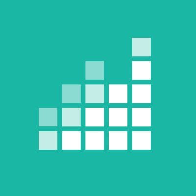 Opportunity Insights (@OppInsights) Twitter profile photo
