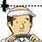 The profile image of Kaoru_Hayakawa