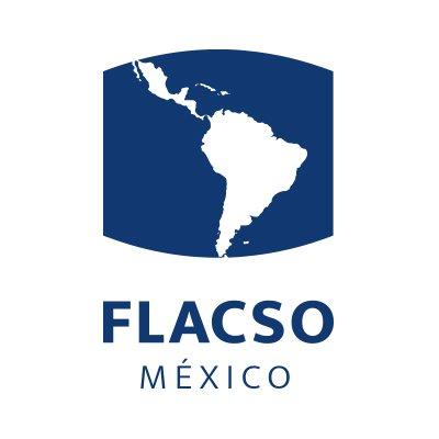 @FlacsoMx