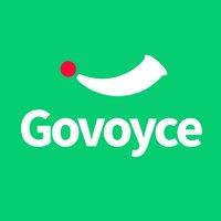 Govoyce