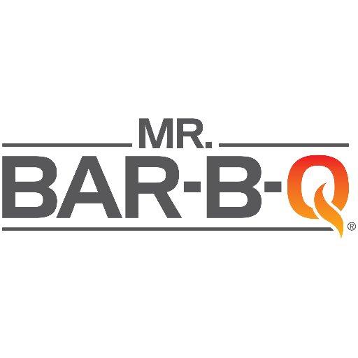 Mr. Bar-B-Q Products LLC