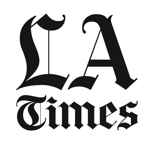@latimesent