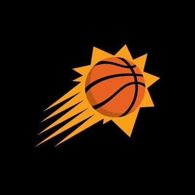 Suns Communications (@SunsBballComm) Twitter profile photo
