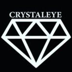 crystaleye(公式)