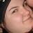 Aimee (it varies)