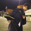 Ryoto__Take