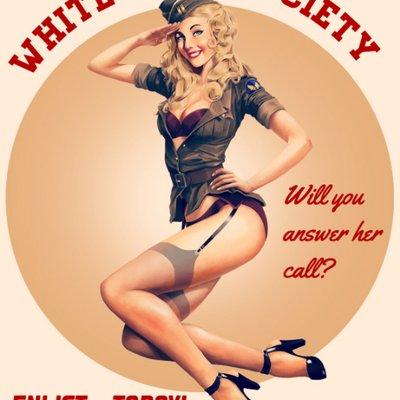 White Rose Society ( WhiteRoseSoci)  8801a4aa9