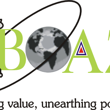 Boaz Integrated Energy on Twitter: