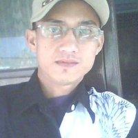 firmanz45950135
