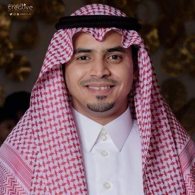 عبدالرحمن بن حسين محنشي